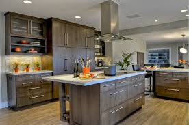 Easy Kitchen Design