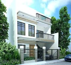 House Design App Home Design App Room Design Apps For Ipad Free ...