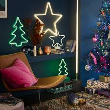 Best Warm White Led Christmas Tree Lights Best Christmas Lights To Make Your Home Shine Bright This Season