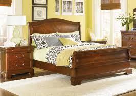Bedrooms : Furniture Queen Bedroom Sets For Trends With Fancy ...