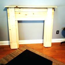 faux wood fireplace mantels faux wood fireplace mantels faux fireplace for lovely wood mantels p faux wood fireplace mantels