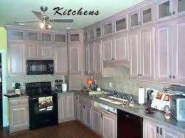 Virtual Kitchen Designer Virtual Kitchen Design Home Depot Virtual Magnificent Home Depot Kitchen Design Online