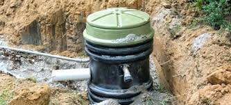outdoor sump pump. Outdoor Sump Pump A Grinder Or Is Waste Management Device Designed To Lowes Exterior Discharge . Runs Continuously