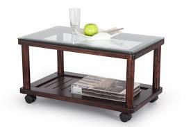 coffee table furniture. Storage Glass Coffee Table Furniture 2