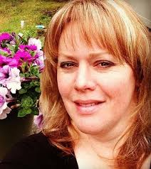 Deputy DA Kathleen Johnson wins race for judge | Elections | nrtoday.com