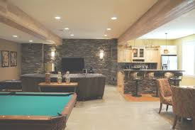basement design ideas pictures. Fabulous Cool Finished Basements Home Design Ideas Basement Designs Intended For Remodel Pictures