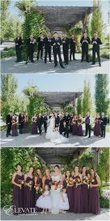 brookside gardens wedding photos