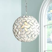 chandeliers chandelierclear glass pendant shade replacement glass light shades drum shade chandelier ikea drum pendant