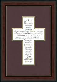 religious wall decor religious wall decor best decals ideas on entryway throughout wall frames ideas religious cross wall decor