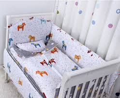 baby sheet sets awesome fox baby bedding sets in striking color lostcoastshuttle