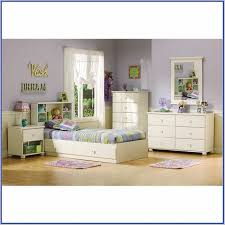 Extremely Ideas Kmart Bedroom Furniture Bedroom Ideas