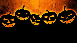 halloween essay it s my favorite holiday