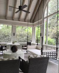 furniture for screened in porch. Breathtaking Modern Screened Porch Ideas Best Idea Home Design Furniture Screen Placement For In