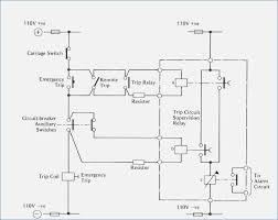 siemens shunt trip wiring diagram buildabiz me Elevator Shunt Trip Breaker Wiring Diagram siemens shunt trip breaker wiring diagram as well as shunt trip