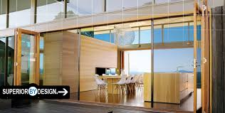 interesting accordion glass doors with screen with folding exterior glass doors cost bifold exterior glass doors