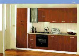 Kitchen Set Kitchen Sets Furniture Raya Furniture