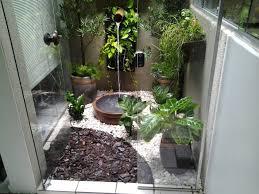 10 wonderful indoor garden ideas which