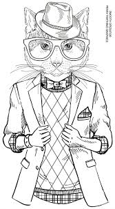 Sensational Human Animal Coloring Pages Human Body Coloring Pages ...