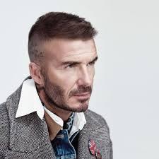 Очень коротко подстриженные волосы на боках и затылке и чуть более длинные у лица помогают получить аккуратную строгую форму. Modnye Muzhskie Strizhki 2020 2021 Akademiya Parikmaherov