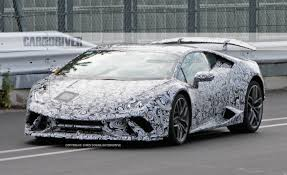 2018 lamborghini car. delighful lamborghini throughout 2018 lamborghini car