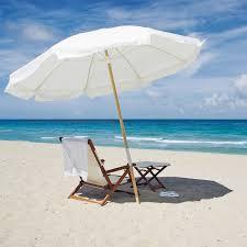 beach umbrella. Featured: 6.5 Ft Beach Umbrella R