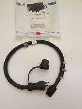 block heater ford 2007 2013 ford expedition f150 oem block heater wire extension 7l1z 6b019 a