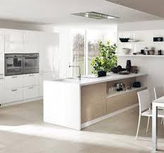 Open Kitchen Design Awesome Design Ideas