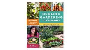 garden ideas easy vegetables to grow