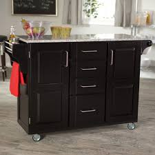 Kitchen Islands And Carts Furniture Kitchen Island Table On Wheels Eco Recycled Solid Timber High
