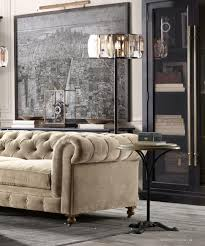 industrial style living room furniture. Living Room:Art Deco And American Industrial Style In Restoration Together With Room Winning Furniture A