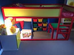 ikea playroom furniture. Kids Bedroom Ideas For Small Rooms Ikea Furniture Room Shelves Youth Decorate My House Box Childrens Playroom