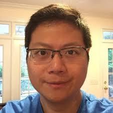 Jake Yang | Kaggle