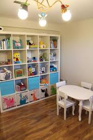 Children Playroom Recommended Children Playroom Furniture Ideas 42 Room