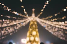 Columbus Ohio Tree Lighting Brighten Up Your Holiday Season At These Columbus Christmas