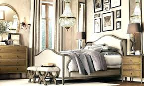 Restoration Hardware Bedroom Ideas Restoration Hardware Inspired Restoration  Hardware Bedroom Ideas Bedroom Hardware Beautiful Restoration Hardware