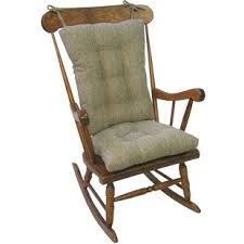 wooden rocking chair with cushion. Fine Rocking Search Results For  To Wooden Rocking Chair With Cushion M