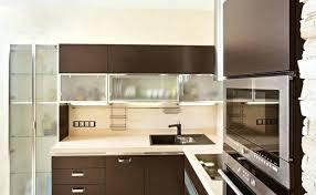 sliding kitchen cabinet doors modern sliding glass cabinet doors kitchen cabinet for minimalist home sliding glass