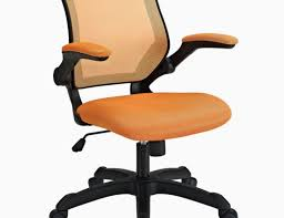 good exciting office. Full Size Of Chair:wonderful Office Chairs Nyc 47 On Antique Desk Chair With Good Exciting B