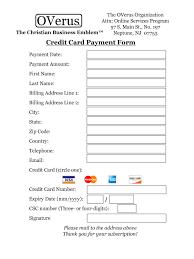 hilton diamond desk number beautiful credit card authorization form pdf luxury colorful hilton hhonors