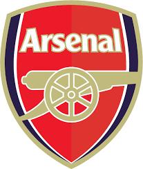 Arsenal logo | Logos | Pinterest | Arsenal football, Arsenal and ...