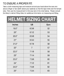 Charles Owen Ayr8 Helmet In English At Schneider Saddlery Up