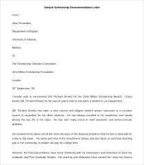 Template Letter Of Recommendation 30 Recommendation Letter Templates Pdf Doc Free Premium