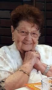 Anna Torre Obituary - Lakewood, NJ