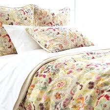 overd duvet covers twin cotton cover size measurements