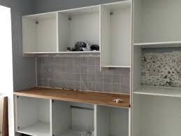 cabinet ikea kitchen cabinet sink cabinet ikea malaysia