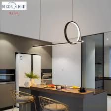 Đèn thả decor bàn ăn 5140- đèn trang trí bàn ăn- đèn led trang trí