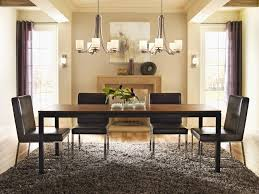 hanging a pool table light height beautiful livingroom for perfect dining room lighting lando two chandeliers