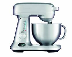 Essential Kitchen Appliances 10 Kitchen Tools You Need To Make Thanksgiving Foolproof