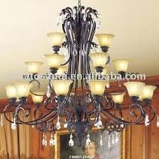 modern chandelier lamps top quality modern chandelier ceiling chandelier crystal light modern chandelier pendant modern chandelier modern chandelier lamps