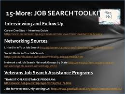 Federal Resume Writing Services For Veterans Beautiful Veterans